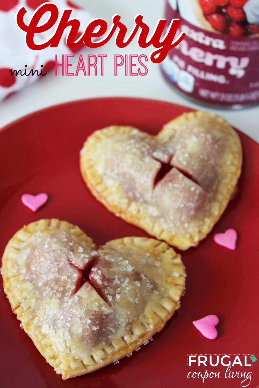 10 Valentines Day Treats TGIF This Grandma Is Fun