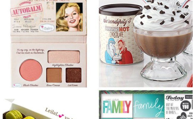 17 Christmas Gifts For Best Friends Tgif This Grandma