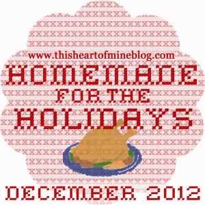 homemadefortheholidays copy