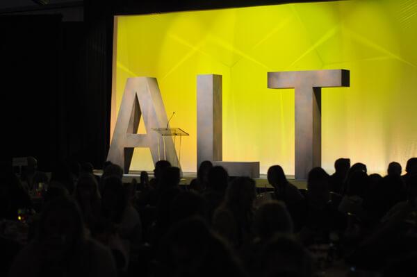 ALT2013 1