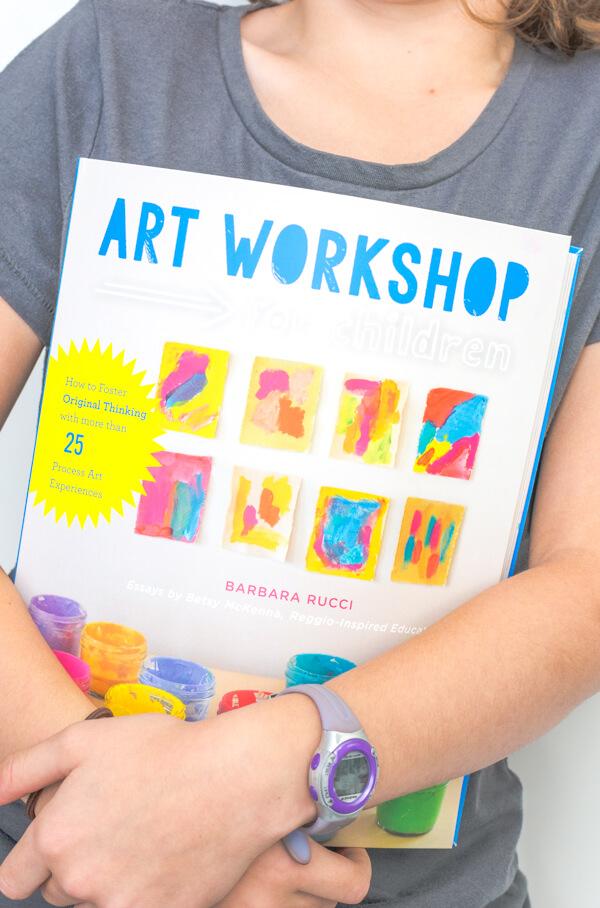 art-workshop-for-children-4