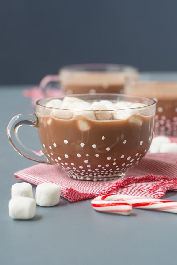 snowy-mugs-1