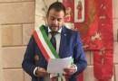 Primo consiglio comunale a Santa Sofia d'Epiro per la nuova Giunta