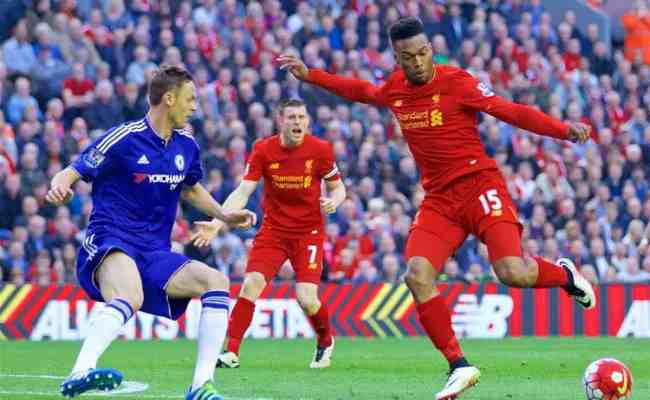 Pre Season 2016 17 Chelsea Vs Liverpool International Champions Cup Preview Liverpool Fc