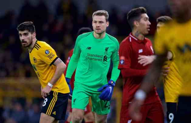 Image result for liverpool wolves