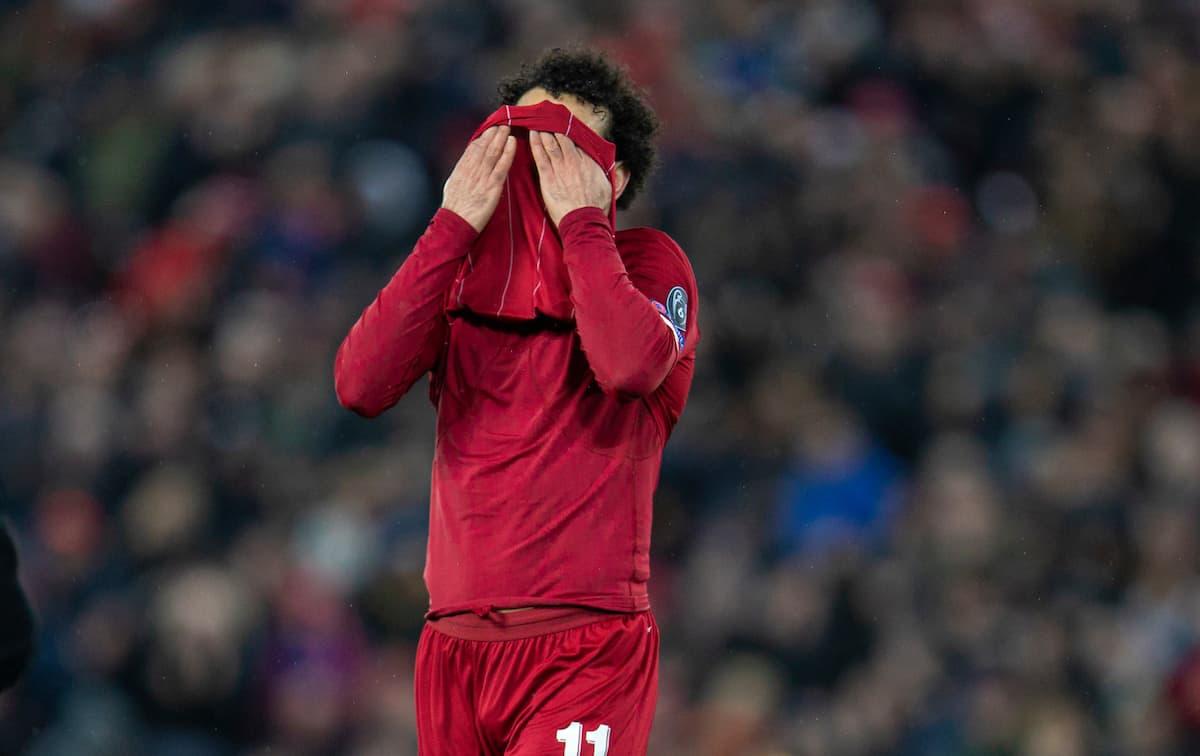 P2020-03-11-Liverpool_Atletico-97.jpg