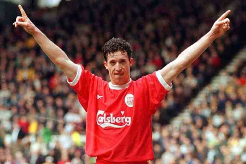 Appreciating Robbie Fowler: One of the Premier League's greatest-ever  strikers - Liverpool FC - This Is Anfield