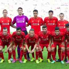 Brondby Vs Copenhagen Sofascore Protect Leather Sofa From Cat How Many Of Liverpool 39s Squad Will Feature