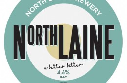 north-laine-599x599