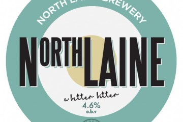 north-laine-599x599