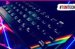 tomtechimage-hackedonclassics-800x500