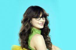 zooey-deschanel-in-glasses