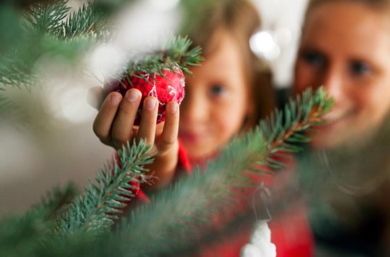 christmas-paid-image