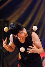 Taiyo Kishi