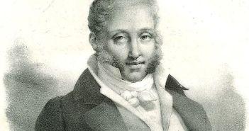 Ferdinando_Carulli