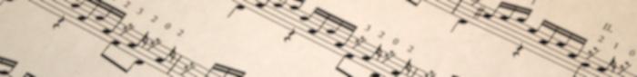 Sheet Music & Tab for Classical Guitar