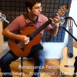 history-classical-guitar