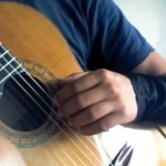 harb-lesson