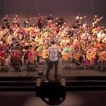 thibault-orchestra