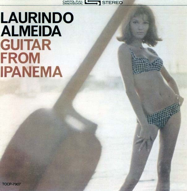 laurindo-almeida-guitar-from-ipanema