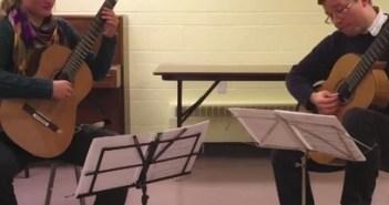 bach-guitar-duet