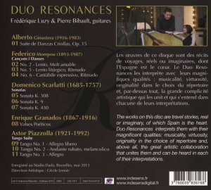 duo-resonances-back