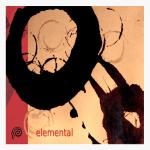 Wallace - Elemental
