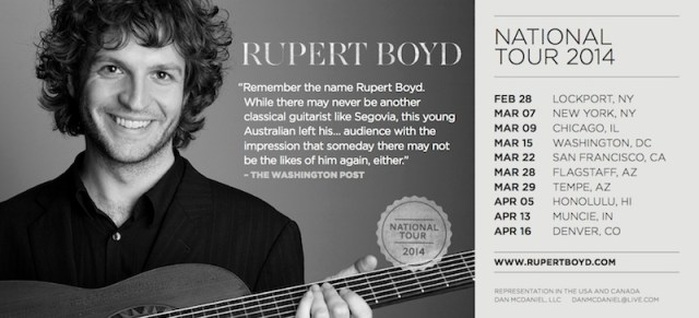 Rupert-Boyd-National-Tour