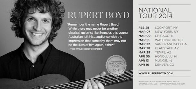 Rupert-Boyd-National-Tour