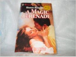 the-magic-serenade