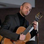 Emanuele-Buono