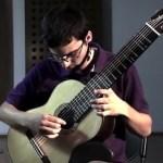 Microtonal-Guitar-Duo