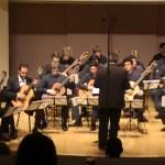 Jan-Bartlema-Concertino