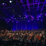 Faroese-Symphony-Orchestra
