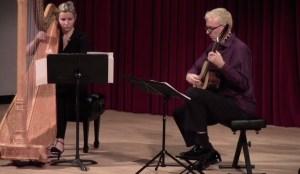 Michael-Partington-Valerie-Muzzolini-Gordon