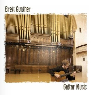 Brett-Gunther-cover