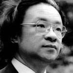 Yori-Aki Matsudaira