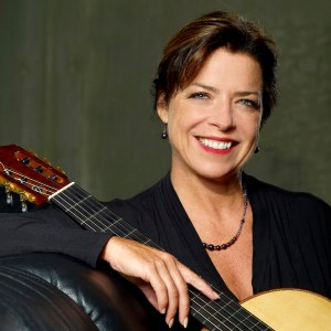 Dale Kavanagh - Guitar