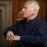 John Williams Interview