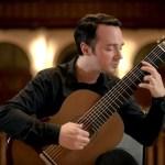 Drew Henderson - 8-String Guitar