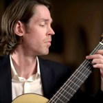Michael Kolk - Guitar