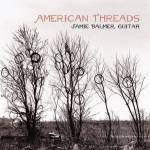 Jamie Balmer - American Threads