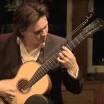 Rolf van Meurs - Guitar