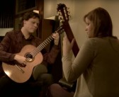 BeNe Guitar Duo: Un Petit Train de Plaisir by Rossini