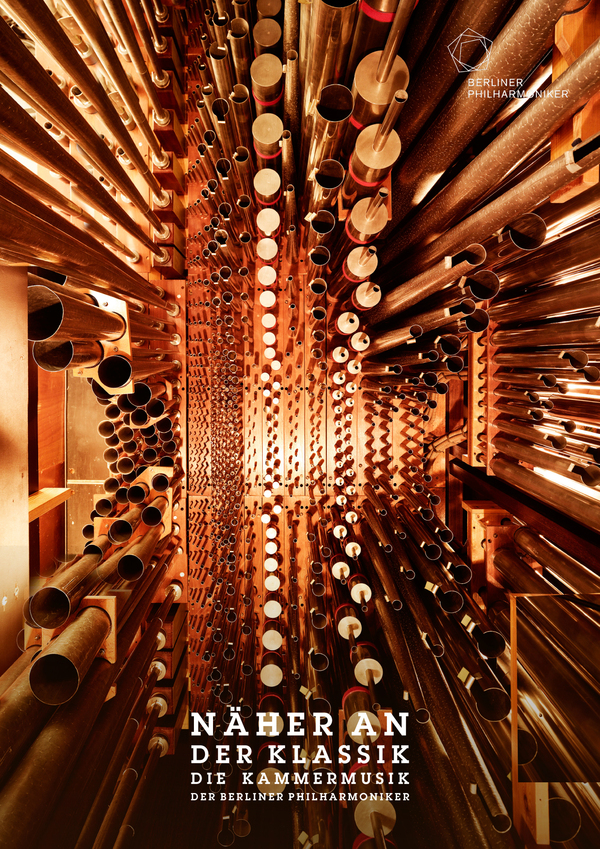 Inside Instruments photography music instruments design advertising