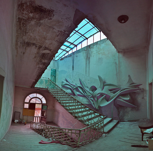 inspiration-3d-graffiti-peeta-2