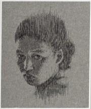 portraits kumi yamashita