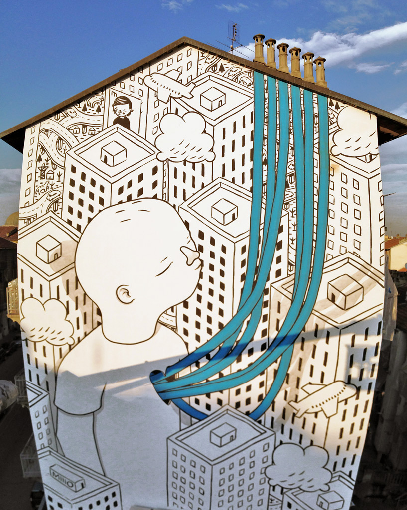 inspiration-millo-street-art