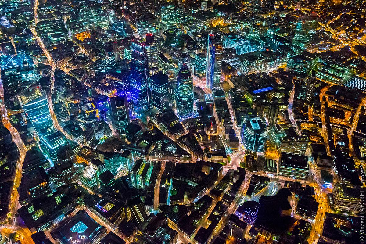 LAFORET_D7T5189_AIR_London