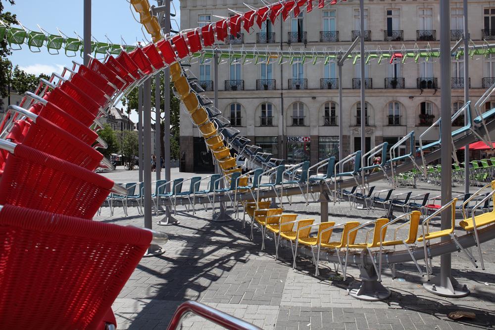 rollercoaster_07